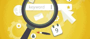 keyword-recherche-seo-text