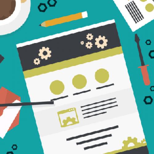 Semantische Textanalyse: Wie sie abläuft und was sie für SEO bedeutet